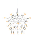 Patrick Townsend Orbit Chandelier
