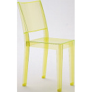 Philippe Starck La Marie Chair