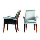 Philippe Starck Paramount Armchair