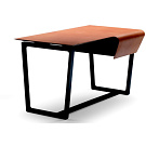 Roberto Lazzeroni Fred Home Desk