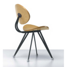 Ron Arad Anonimus Chair