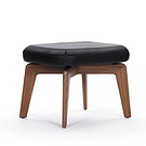 Sauerbruch Hutton Munich Stool