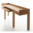 Sebastian Bergne Tom Console Desk