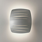 Simon Pengelly Flip Lamp