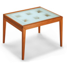 S.T.C. Bon Ton Table
