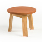 studioilse Low Stool