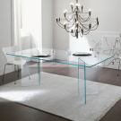 Tonelli Bacco Table