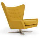 Vioski Louis Chair