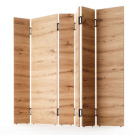 Wolfgang Joop Manhattan Folding Screen