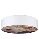 Young & Battaglia Sistine Pendant Light