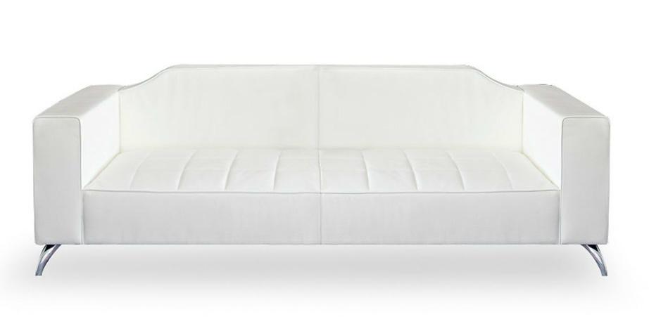 Stefano sofa hereo sofa for Bettsofa 180x200